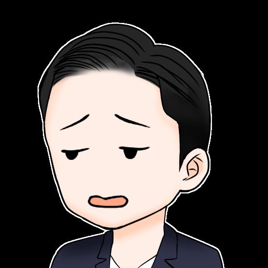 ryo(彼氏)