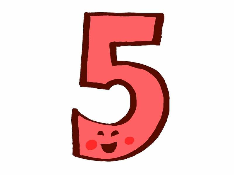 半同棲の部屋でのストレスを減らす5つの工夫