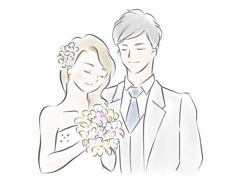 半同棲のカップルが結婚する近道とは?